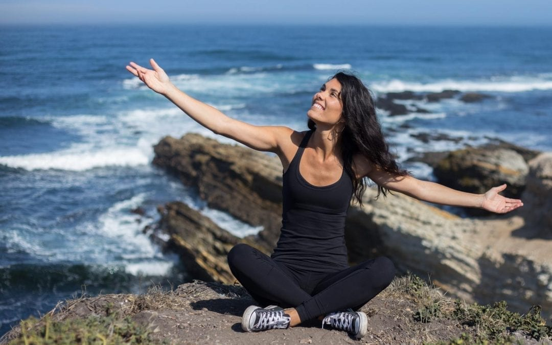 5 Ways Spiritual Practices Will Transform Your Life
